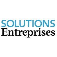 solutions-entreprise