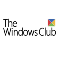 thewindowsclub