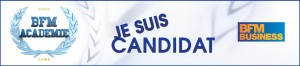 BANNIERE_WEB_BFM_ACADEMIE