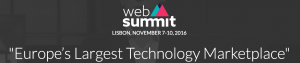 WebSummit_Lisbon