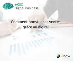 digital-business-mood