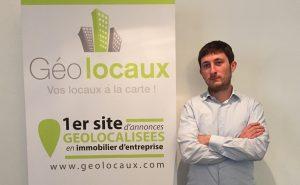 geolocaux-alexis-estevao