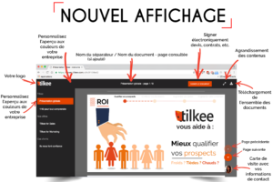 nouvel_affichage_new_tilkee