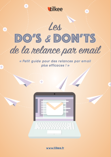 dos-donts-relanceemail