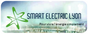 smart-electric