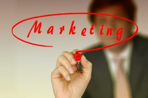 nurturing-marketing-art-travailler-ses-prospects-jeprospecte-by-tilkee