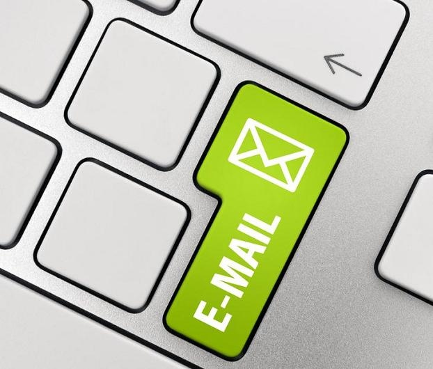 emailing-raisons-en-faire-jeprospecte-by-tilkee