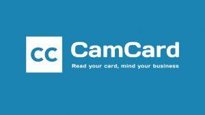 camcard-outil-scanne-cartes-visite-jeprospecte-by-tilkee
