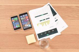 intelligence-commerciale-applications-jeprospecte-by-tilkee