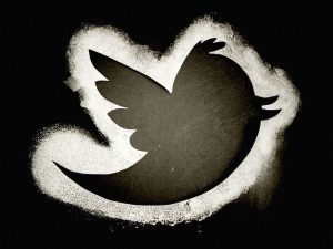 prospection-actualite-tweets-jeprospecte-by-tilkee