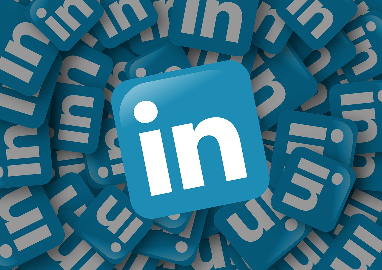 prospection-linkedin-guide-jeprospecte-by-tilkee
