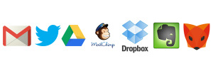 logo_appli_zapier