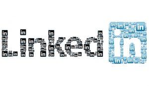 linkedin-comment-générer-des-leads-jeprospecte-by-tilkee