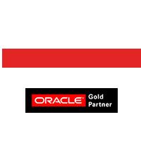 Oracle_good