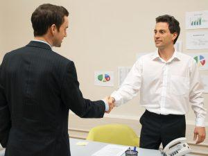 commercial-conseils-recruter-meilleur-jeprospecte-by-tilkee