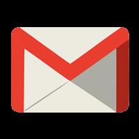 tilkee-gmail