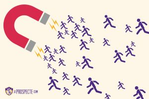 marketing-inbound-marketing-revolution-prospection-jeprospecte-by-tilkee