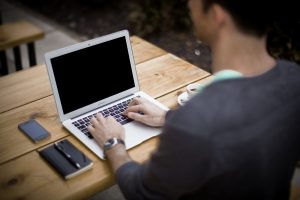 optimiser-efficacite-emailings-prospection-jeprospecte-by-tilkee