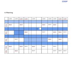 planning-operationnel-propale-jeprospecte-by-tilkee