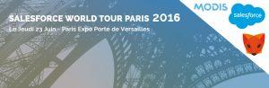 Tilkee_Salesforce_World_Tour