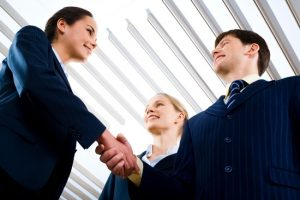 prospects-astuces-pour-les-trouver-jeprospecte-by-tilkee