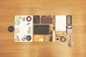 outils-collaboratifs-5-bonnes-raisons-pour-les-utiliser-jeprospecte-by-tilkee