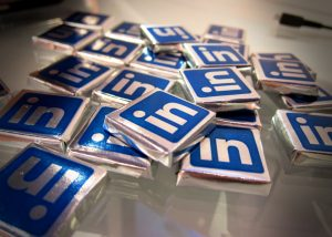 linkedin-optimiser-profil-etapes-jeprospecte-by-tilkee