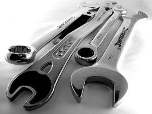 outils-recruter-commerciaux-jeprospecte-by-tilkee