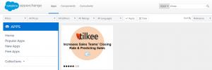 appexchange_tilkee