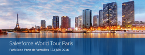 salesforce_world_tour