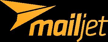 logo_mailjet