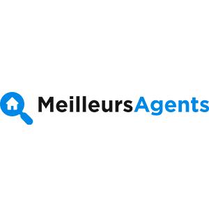 logo-meilleursagents