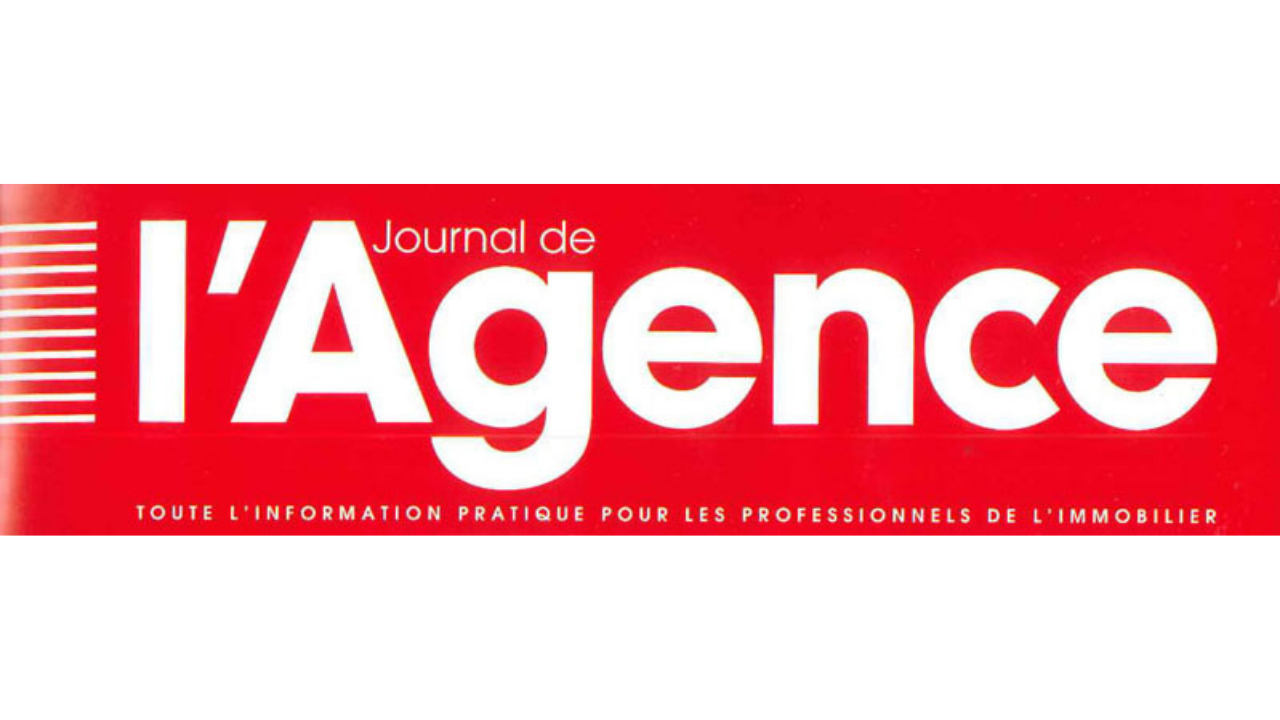 Logo-journal-de-lagence