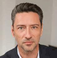 Sébastien Cochard - COO Tilkee