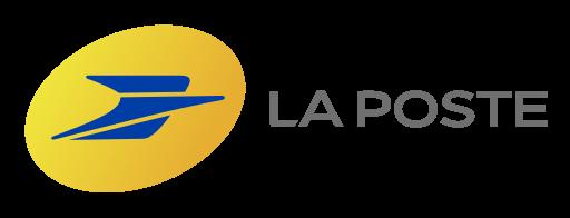 La Poste - Logo