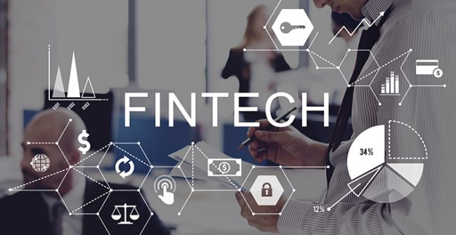 Banques - Comment améliorer l'expérience client face aux Fintechs ?