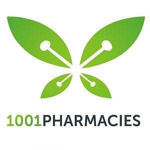 Testimonials 1001 Pharmacies