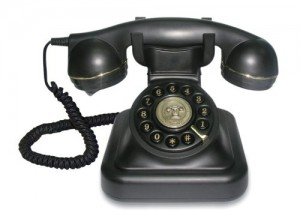 relances-téléphoniques-tilkee
